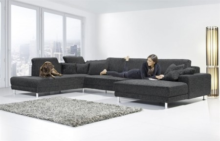 byg din egen modulsofa online design din egen sofa. Black Bedroom Furniture Sets. Home Design Ideas