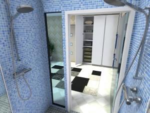 Bathroom_L01