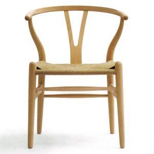 Dansk møbeldesign