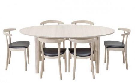 skovby møbler Skovby møbler – desigog produceret i Danmark skovby møbler
