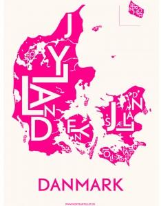 erotik dansk danmark xxx