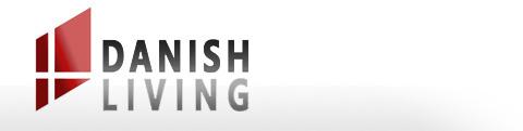 Danish Living