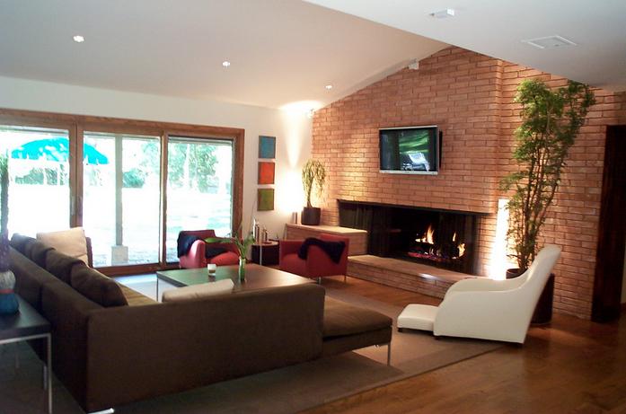 Indretning af stue – tips og ideer til indretning af stuen