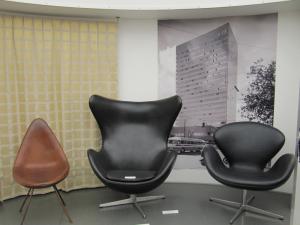 furniture_danks