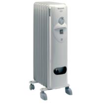 elradiator-bedst-i-test