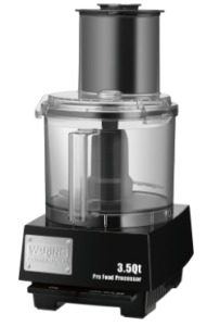 foodprocessor-test