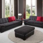 Chaiselong sofaer